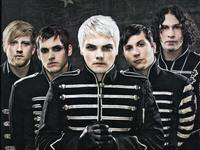 My-chemical-romance_1_